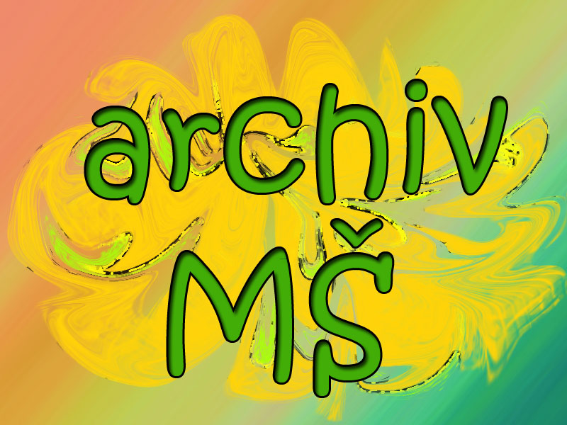 archiv ms