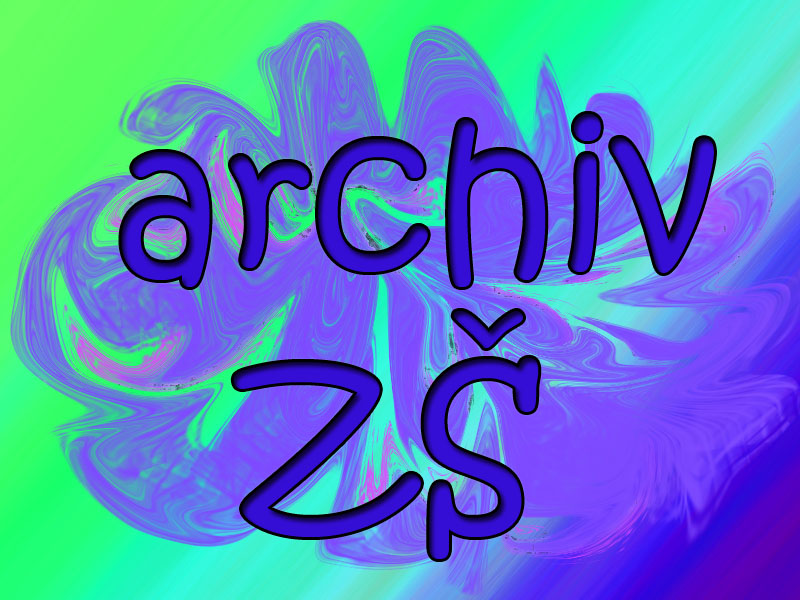 archiv zs