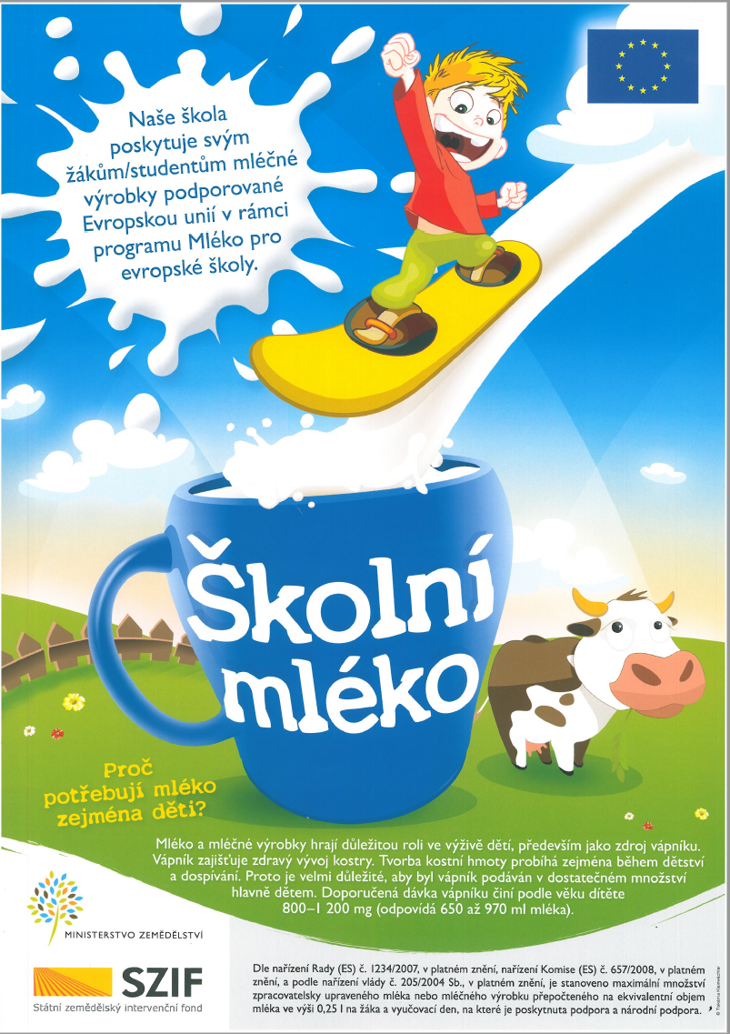 mleko do skol